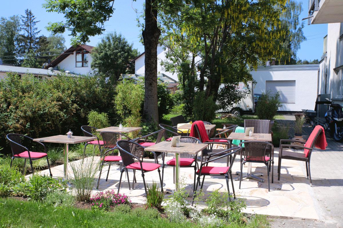Sonnenterasse_Cafe_München_Unterhaching