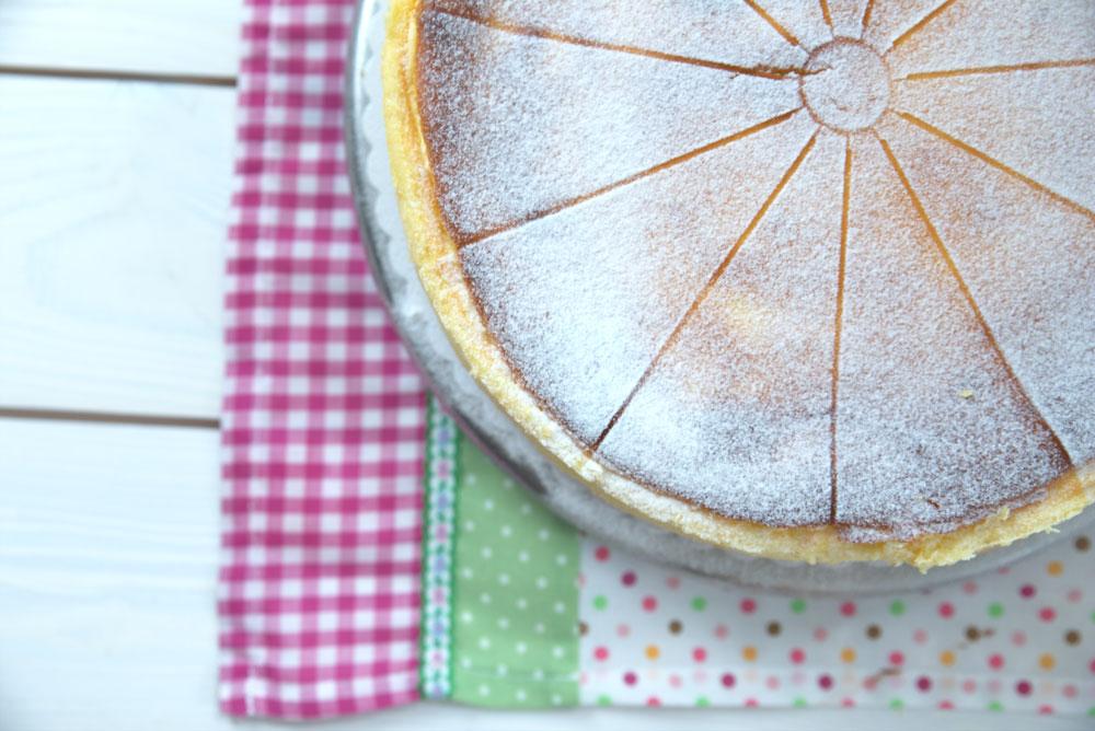 Kaesekuchen-Zuckerglueck2