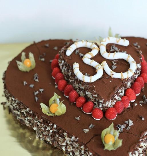 Geburtstag-3