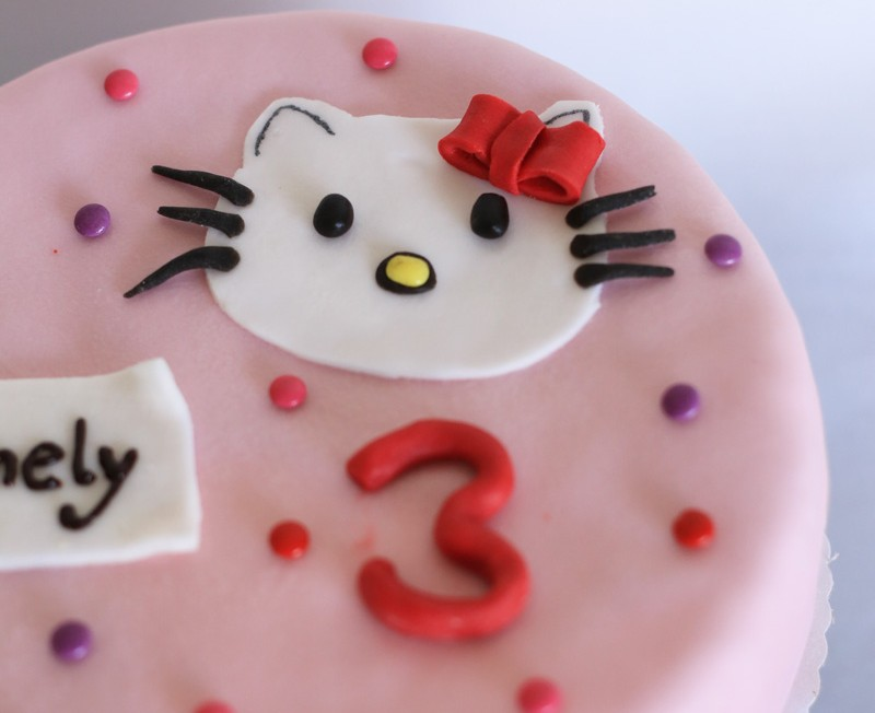 Hello_Kitty_Torte