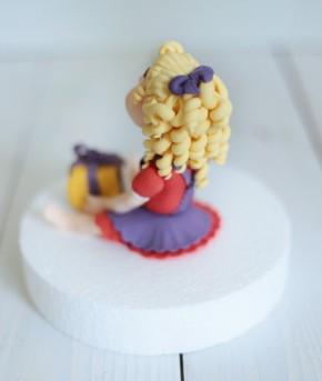 Kindergeburtstag_Torte_modelliert