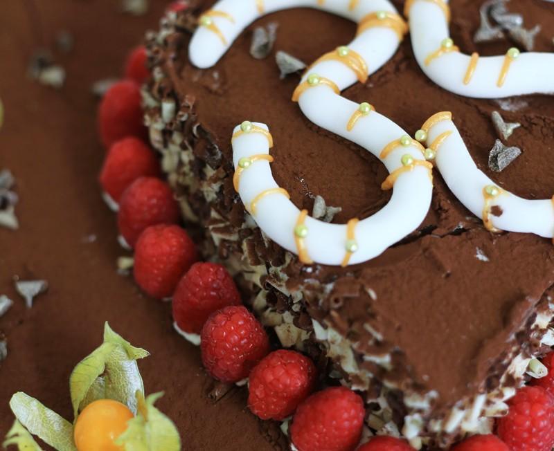 Torte_35.Geburtstag