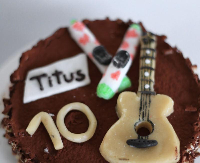 Torte_Ski
