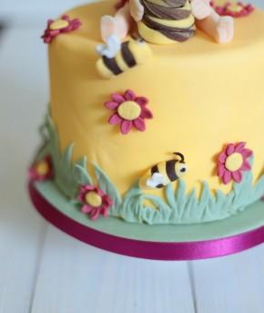 Torte_ausgefallen