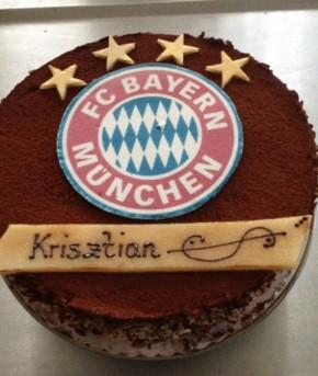 FC_Bayern_München_Torte