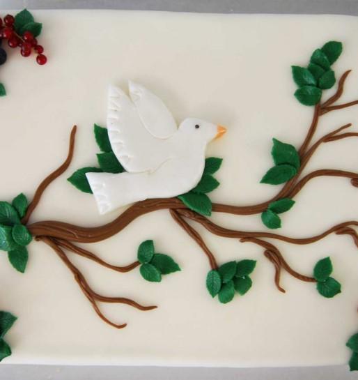 Hochzeitstorte_Vogel