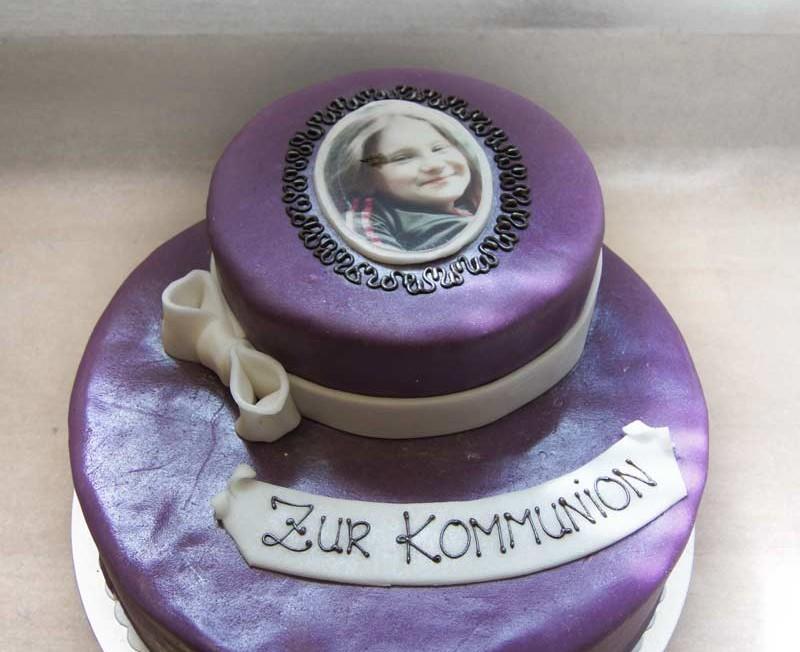 Kommunion_Torte