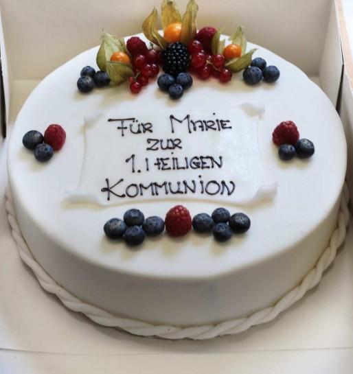 Kommunion_Torte_Muenchen