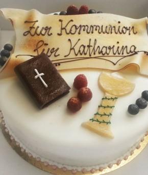 Kommunionstorte_Unterhaching