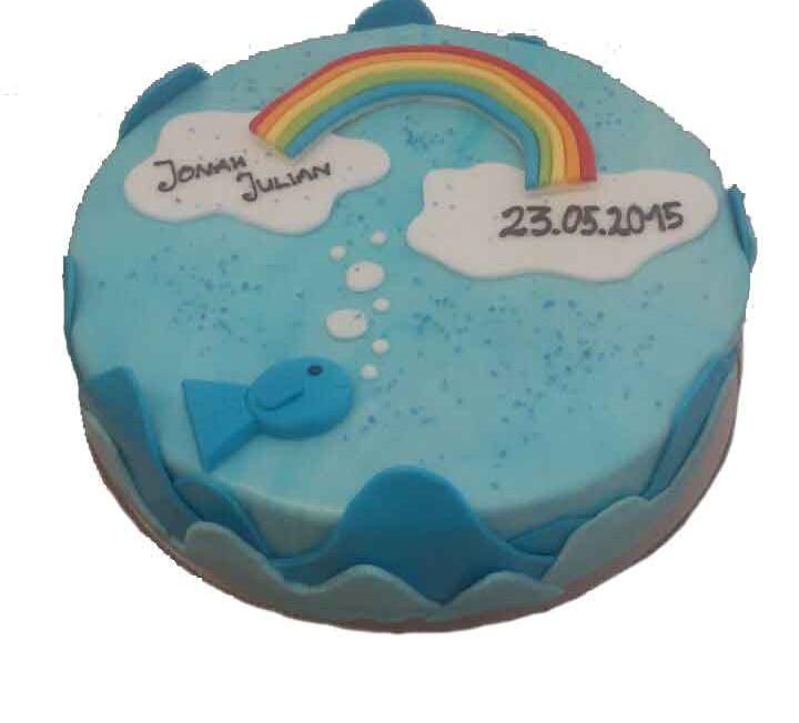 Torte_Regenbogen